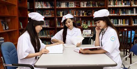Học văn bằng 2 ngành dược sĩ chuyên ngành y dược chính quy tại hà nội