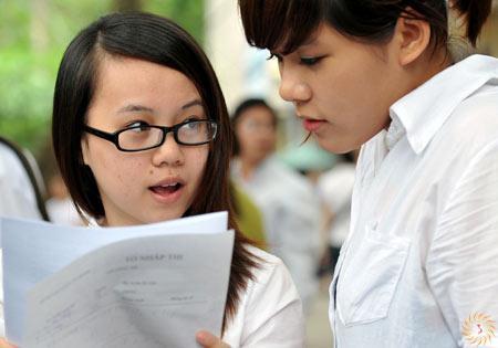 Trường Đại học Giao thông Vận tải về việc tuyển sinh liên thông lên đại họ