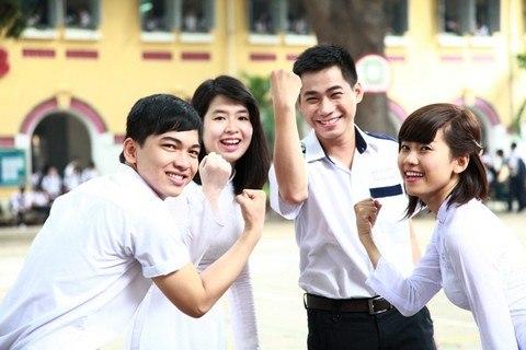 Thông tin đề án tuyển sinh của Trường Đại học Bách Khoa Hà Nội 2018