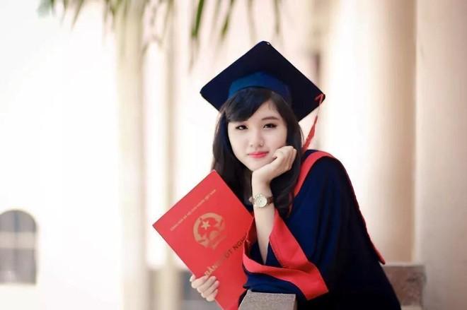 Học viện Y Dược học Cổ truyền Việt nam tuyển sinh 2017
