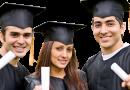 Liên thông đại học Giao Thông Vận Tải 2017