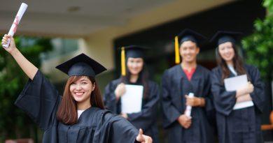 Đại Học Thương mại tuyển sinh đào tạo ĐH văn bằng 2 năm 2017