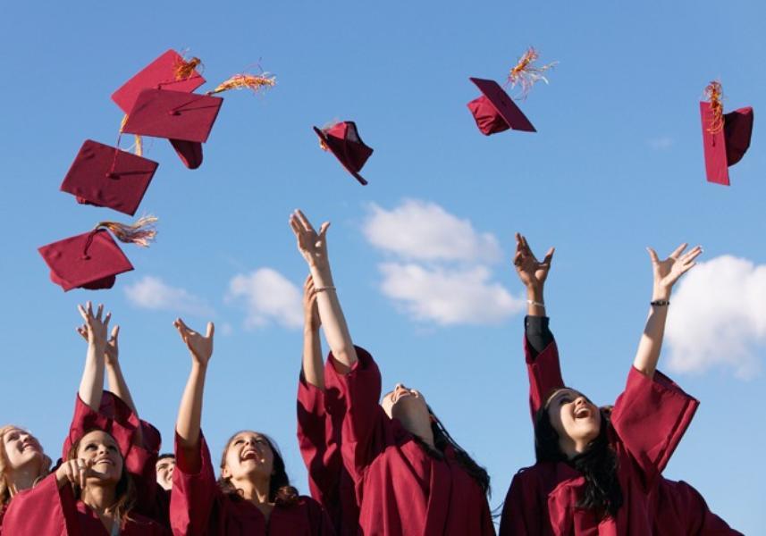 Đào tạo hoàn chỉnh kiến thức hệ Đại học