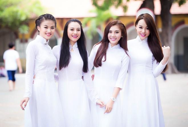 Đại học Công nghiệp Hà Nội tuyển sinh liên thông 2017