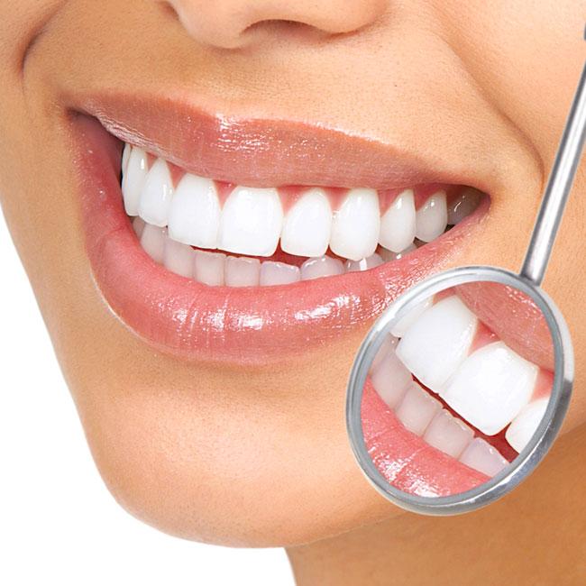 Kết quả hình ảnh cho răng hàm mặt