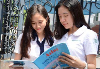 Thông tin đề án tuyển sinh của Trường Đại học Công nghiệp Hà Nội năm 2018