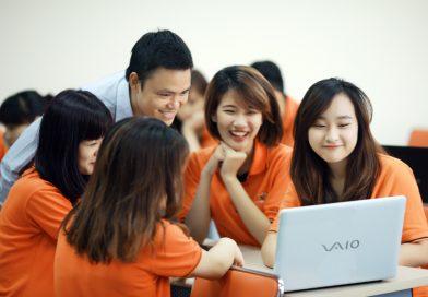 Thông tin đề án tuyển sinh của Trường Đại học Công nghiệp Dệt may Hà Nội