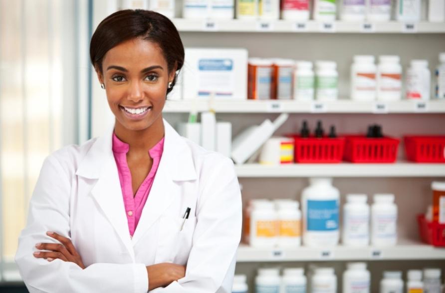 Thời gian đào tạo chứng chỉ chuyển đổi ngành Dược năm 2018