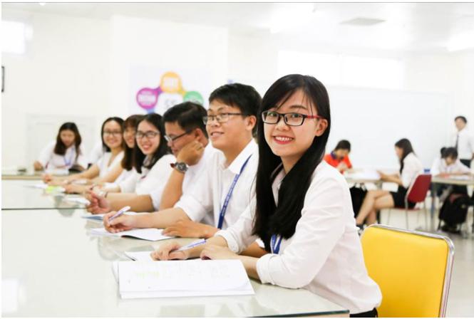 Trường Cao đẳng Y Dược Hà Nội nhận hồ sơ