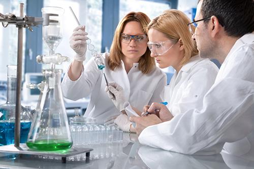 Tuyển sinh liên thông Cao đẳng Dược