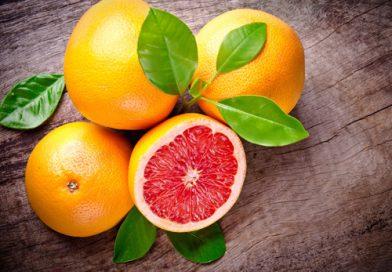 Những thực phẩm giúp ngăn ngừa ung thư hiệu quả nhất.