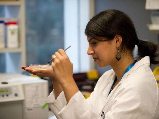 Cơ hội nghề nghiệp khi học Cao đẳng Dược