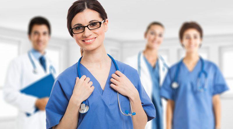 Vì sao bạn nên học liên thông Đại học ngành Điều dưỡng?