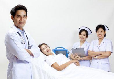 Địa chỉ cấp chứng chỉ chuyển đổi ngành Dược để học Liên thông Cao đẳng Dược