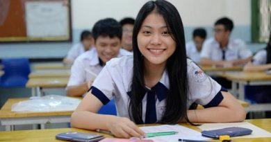 Học văn bằng 2 luật kinh tế ở đâu Hà Nội
