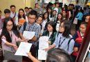 Học viện Âm nhạc Quốc gia Việt Nam Tuyển Sinh 2019