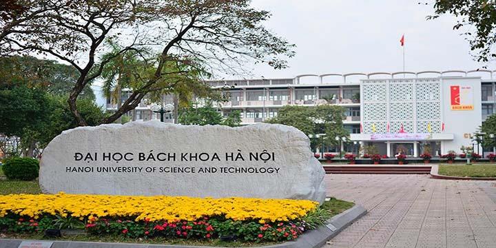 Du học ngành Công nghệ thông tin Pháp ngay tại Việt Nam