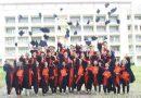 Tìm hiểu về mức học phí Đại học Lương Thế Vinh