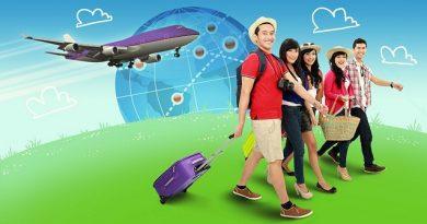 Các trường đại học có mã ngành Du lịch