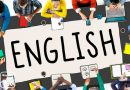 Những trường đại học có ngành Ngôn ngữ Anh tại Hà Nội