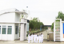 Thông tin tuyển sinh Trường Cao đẳng Cộng đồng Kon Tum năm 2019