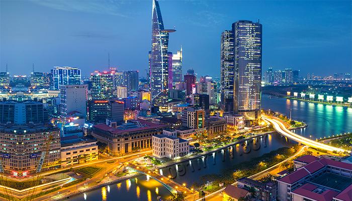 Top 3 trường đào tạo ngành Công nghệ thông tin ở Sài Gòn