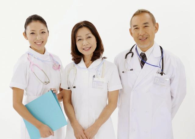 Điều kiện tuyển sinh Văn bằng 2 Cao đẳng Điều dưỡng Hà Nội năm 2018