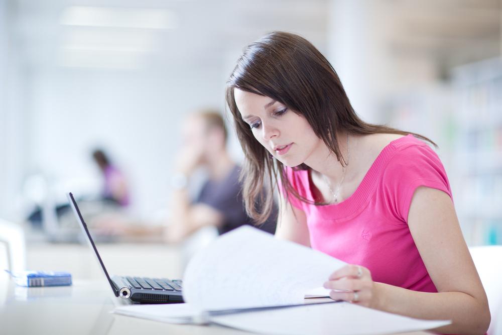 Văn bằng 2 học có khó không?