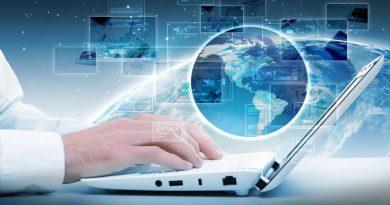 Giới thiệu Ngành Công nghệ thông tin – Đại học Nam Cần Thơ