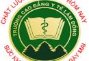 Thông tin tuyển sinh Trường Cao đẳng Y tế lâm Đồng năm 2019