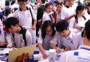 Đại Học Quốc Tế Hồng Bàng dự kiến tuyển sinh 11 ngành mới trong năm 2020
