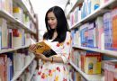Hàng loạt các trường đại học top đầu TP HCM chính thức công bố đề án tuyển sinh 2020