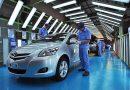 Top 3 trung tâm dạy nghề sửa chữa ô tô tại TP.HCM