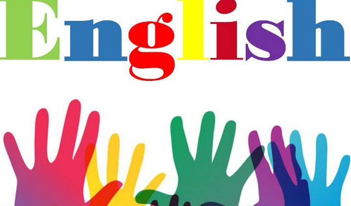 Đề thi tham khảo THPT quốc gia 2020 môn tiếng Anh