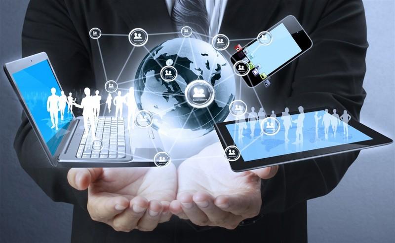 Tuyển sinh ngành công nghệ thông tin năm 2020