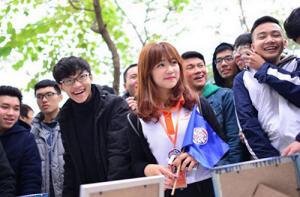 nganh-huong-da-vien-2020_1