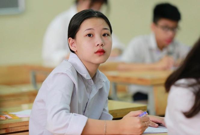 chinh-thuc-cong-bo-diem-chuan-vao-lop-10-o-muc-365-diem