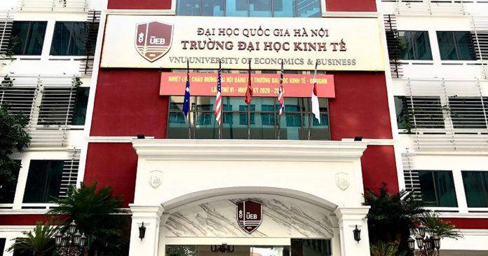 chinh-thuc-dh-kinh-te-dh-quoc-gia-hn-cong-bo-diem-san-2020