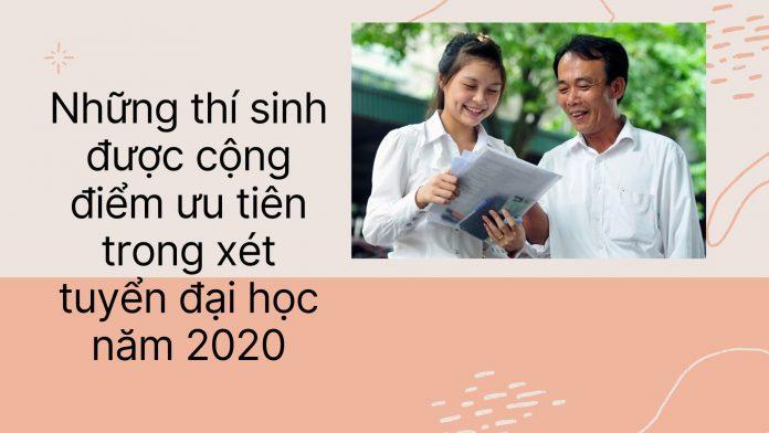 diem-uu-tien-xet-tot-thpt-2020-tinh-nhu-nao