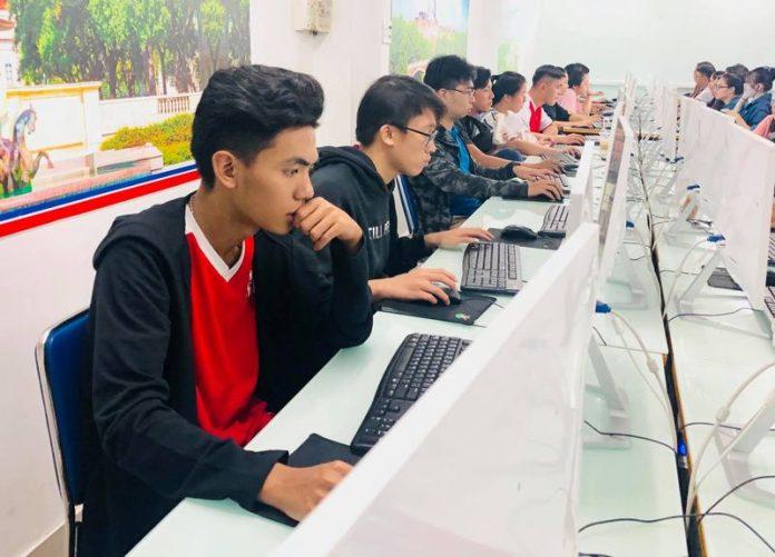 huong-dan-dieu-chinh-nguyen-vong-truc-tuyen-nam-2020_1