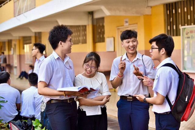 huong-dan-nop-don-phuc-khao-diem-thi-tot-nghiep-thpt-nam-2020