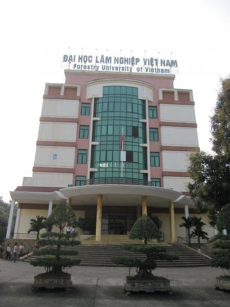 truong-dh-lam-nghiep-nhan-ho-so-xet-tuyen-tu-15-diem-tro-len