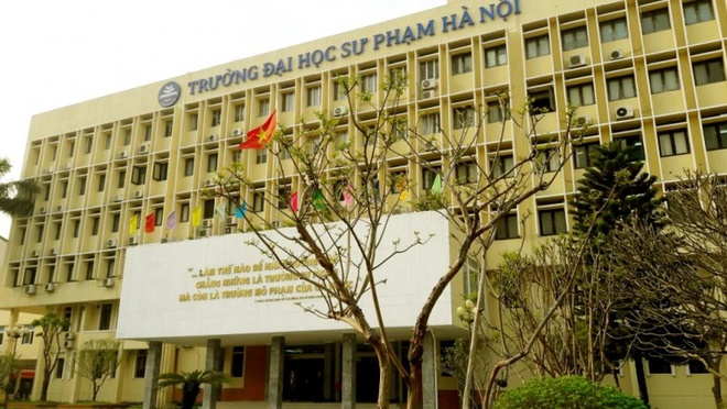 vi-sao-phai-co-diem-san-nhom-nganh-suc-khoe-va-su-pham