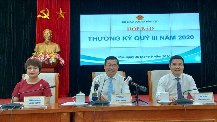 trinh-phuong-an-thi-tot-nghiep-thpt-nam-2021-vao-thang-10