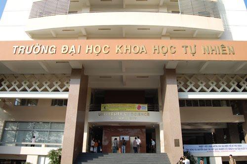 dai-hoc-khoa-hoc-tu-nhien-diem-chuan-du-kien