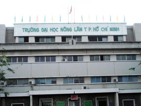 dh-nong-lam-tphcm