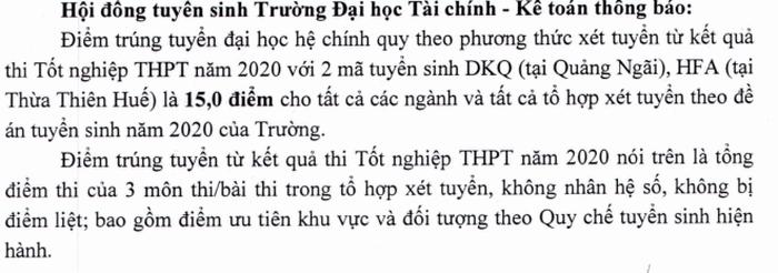 diem-chuan-dai-hoc-tai-chinh-ke-toan_1
