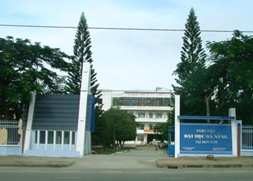 diem-chuan-nam-2020-cua-phan-hieu-kon-tum-dh-da-nang