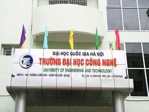 diem-chuan-nam-2020-cua-truong-dai-hoc-cong-nghe-dhqghn