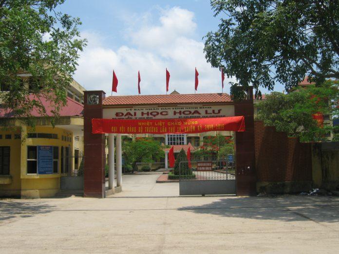 diem-chuan-nam-2020-cua-truong-dai-hoc-hoa-lu